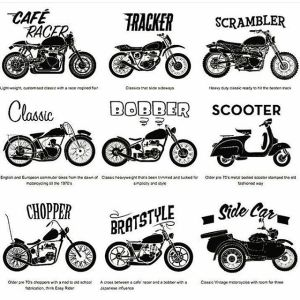 Ariel Wiring Diagram moreover 348093 Honda Cl72 Parts further Tricycle Smoby furthermore Honda Cr250r Elsinore 1981 Usa Carburetor Kit in addition Old Honda Logo. on vintage honda motorcycle 250